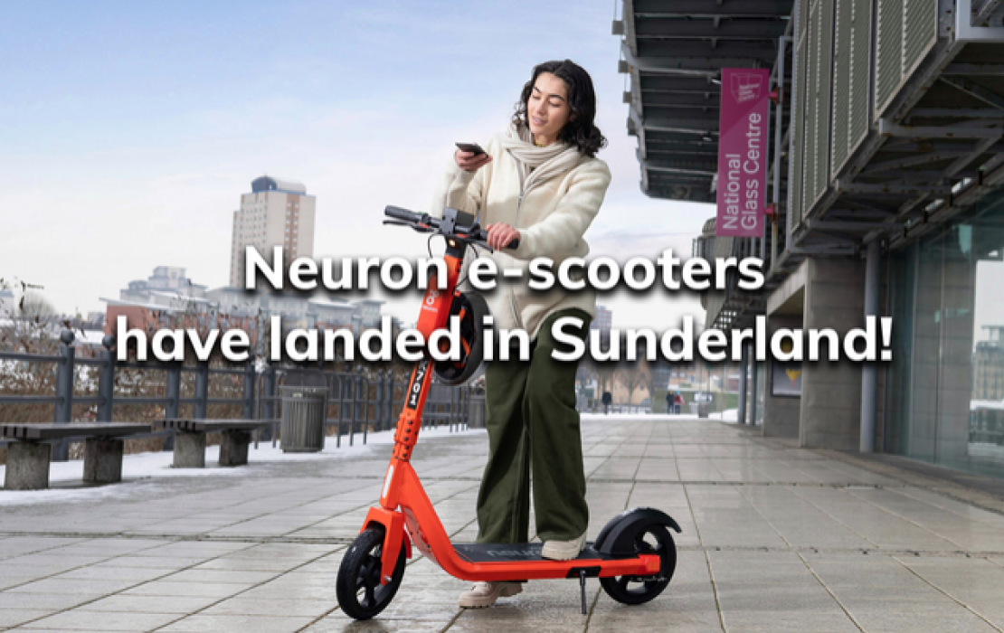 Neuron e-scooters have landed in Sunderland.png